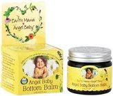 Earth Mama Angel Baby Angel Baby Bottom Balm - 2 oz