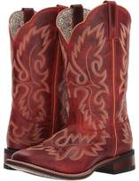 Laredo Eva Cowboy Boots