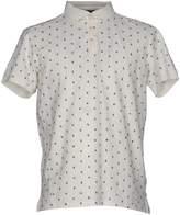 Scotch & Soda Polo shirts - Item 37986237