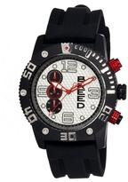 Breed Grand Prix Collection 3907 Men's Watch