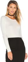 Arc Hilary Bodysuit