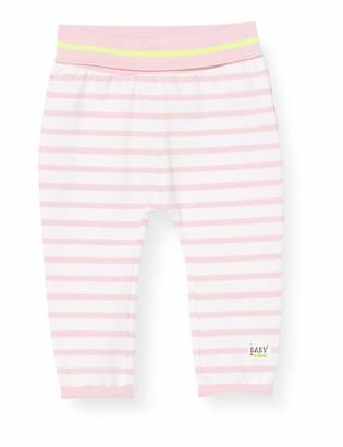 S'Oliver Junior Baby Girls' Leggins Trouser