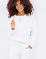 Puma Transition Cover Up W