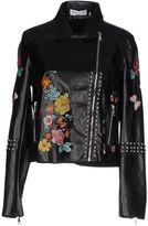 Glamorous Jackets