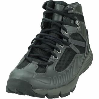 """Danner mens Fullbore 4.5"""" Military and Tactical Boot"""