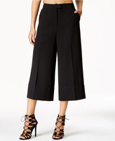 Rachel Roy Gaucho Pants, Only at Macy's
