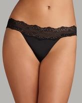 Le Mystere Perfect Pair Bikini #2361