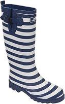 Trespass Samira, Women's Rain Boots,(40 EU)