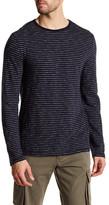 Gant Mini Breton Snugger Shirt
