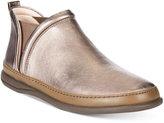 Taryn Rose TR Freddie Slip-On Sneakers