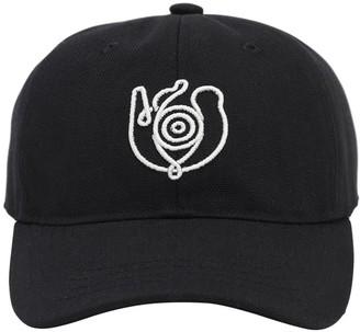 Loewe EYE NATURE TECH HAT