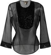 Armani Collezioni - blouse