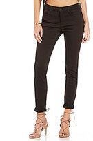 Buffalo David Bitton Faith Skinny Jeans
