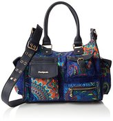 Desigual Bols_london Medium Atenas