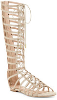 Joie Falicia Tall Gladiator Sandal