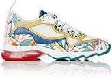 Fendi Women's Ffast Sneakers