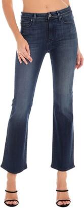 Fidelity Sierra Bootcut Jean