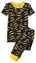 Gymboree Batman 2-Piece Gymmies®