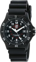 Luminox Men's 8401 Ops Watch