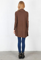 Joie Rathana Cardigan - by