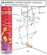 Melissa & Doug Kids Toy, Suspend Game