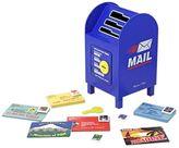 Melissa & Doug Stamp & Sort Mailbox Playset