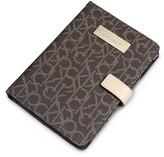 Calvin Klein Jordan Mini Tablet Portfolio