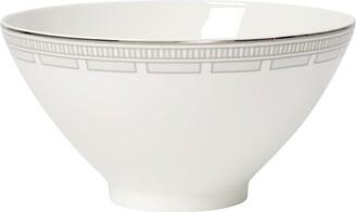 Villeroy & Boch La Classica Contura Salad Bowl (19cm)