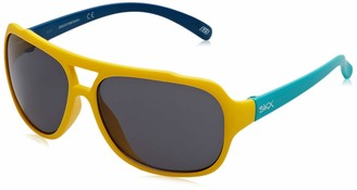 Skechers Eyewear Sunglasses SE9030 Boys