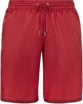 Echo Swimming shorts