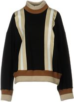 Jonathan Saunders Sweatshirts