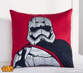 Pottery Barn Kids Star Wars(TM) Pillow