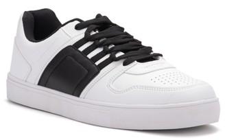 X-Ray Kirk Sneaker