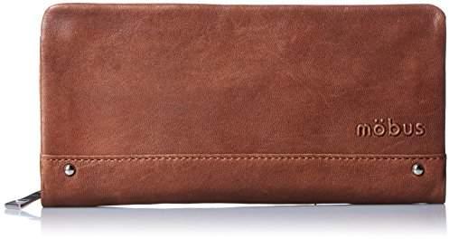 467508097d4e Mobus(モーブス) メンズ 財布&小物 - ShopStyle(ショップスタイル)