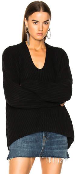 Acne Studios Deborah Sweater