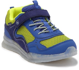 Stride Rite Marcel Light-Up Sneaker (Toddler & Little Kid)