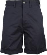 Gucci Classic Shorts