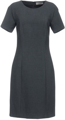 Accuà By Psr ACCUA by PSR Knee-length dresses