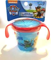 Nickelodeon Paw Patrol Snack Container