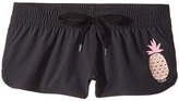 Billabong Kids Beach Bandit Volley Shorts (Little Kids/Big Kids)