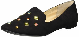 Katy Perry Women's The Turner Loafer Flat
