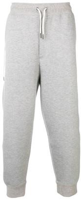 Craig Green Drawstring Detail Track Pants