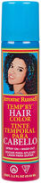 Jerome Russell Temp'ry Orange Hair Color - 2.2 oz.