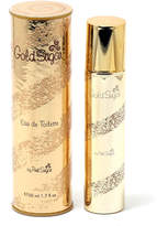 Aquolina Gold Sugar Eau de Toilette Spray, 1.7 oz./ 50 mL