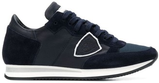 Philippe Model Paris Tropez sneakers