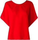 IRO Izya blouse - women - Polyester - 40