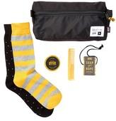 Richer Poorer Travel Dopp Kit - 6-Piece Set