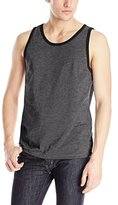 Quiksilver Men's Everyday Tank Top