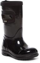 Bogs Tacoma Waterproof Rain Boot (Toddler, Little Kid, & Big Kid)