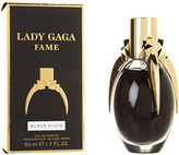 Celebrity Fragrances Lady Gaga Fame 1.7 oz.